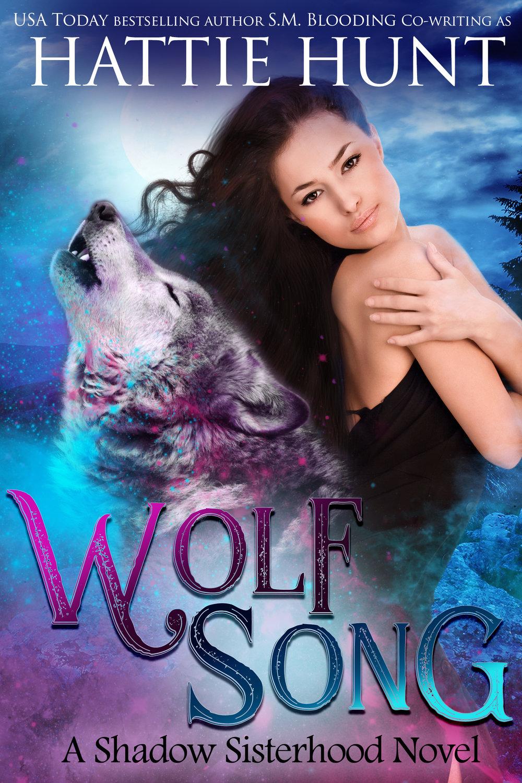 3.2c Wolf Song.jpg