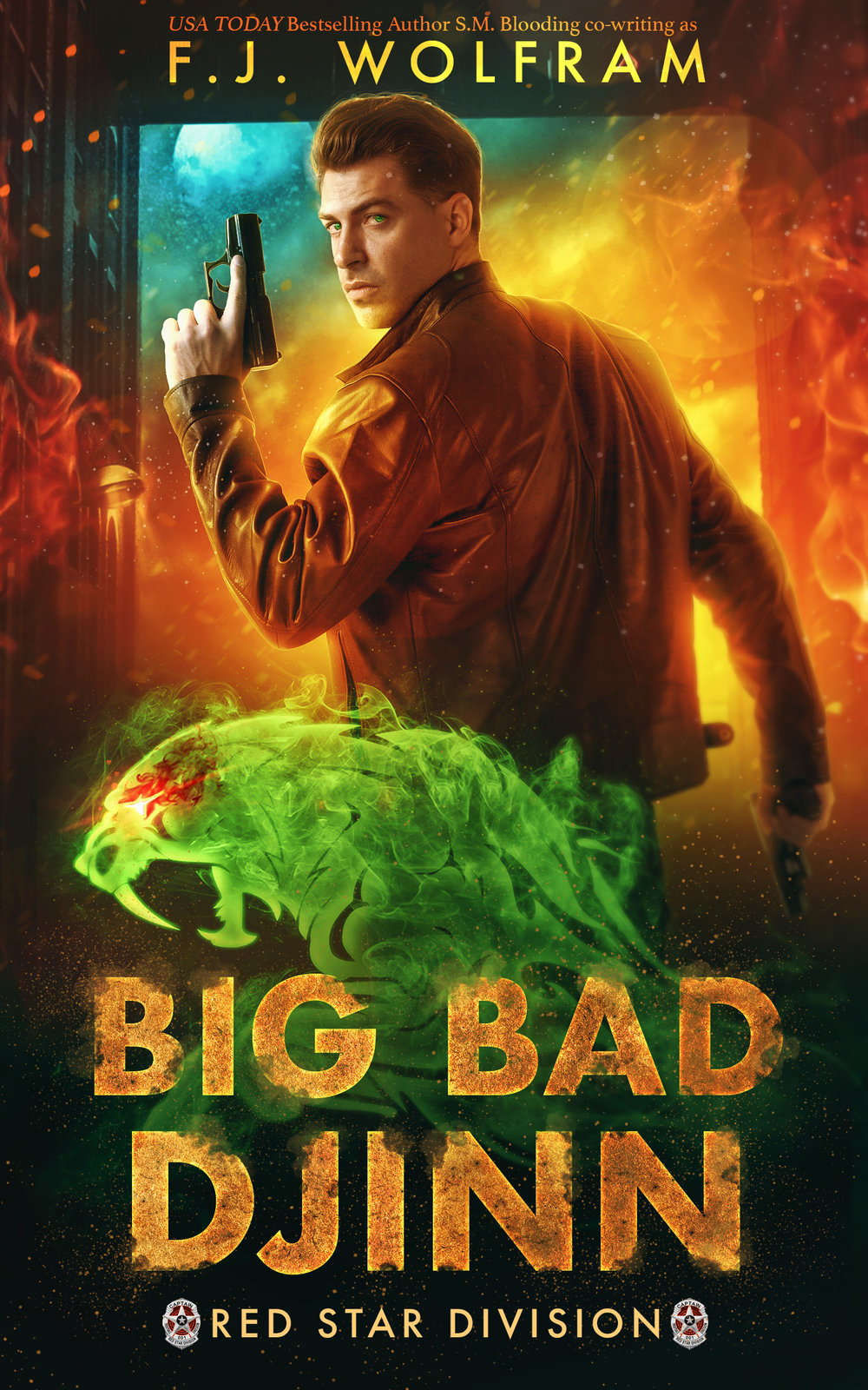 1 Big Bad Djinn ebook.jpg