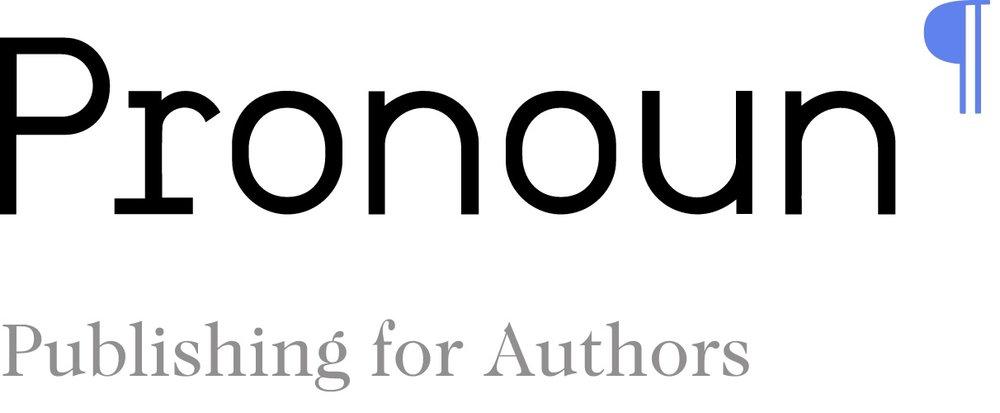 pronoun-logo.jpg