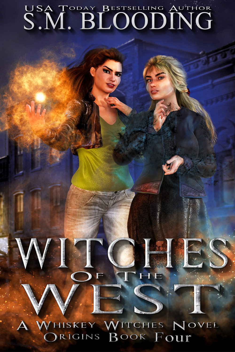 4.2018c Witches of the West  ebook.jpg