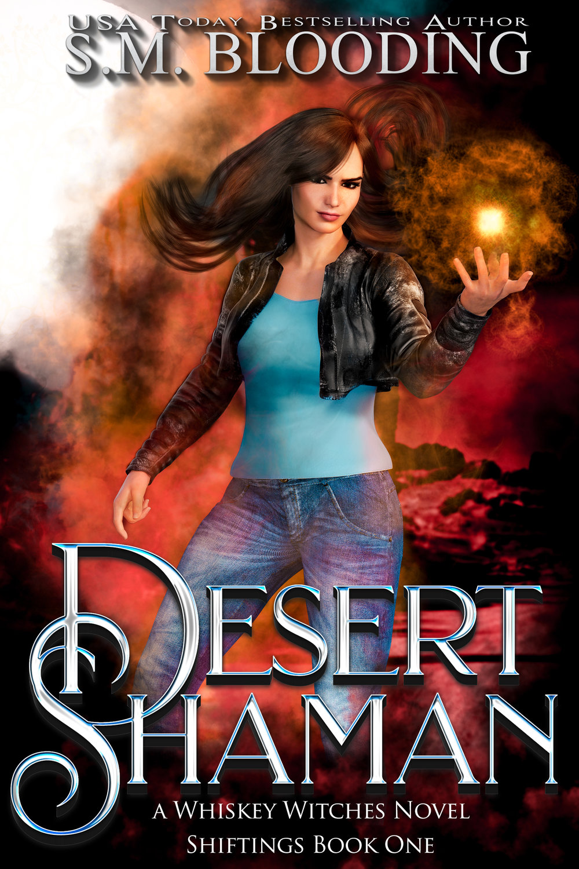 5.2018c Desert Shaman Ebook.jpg