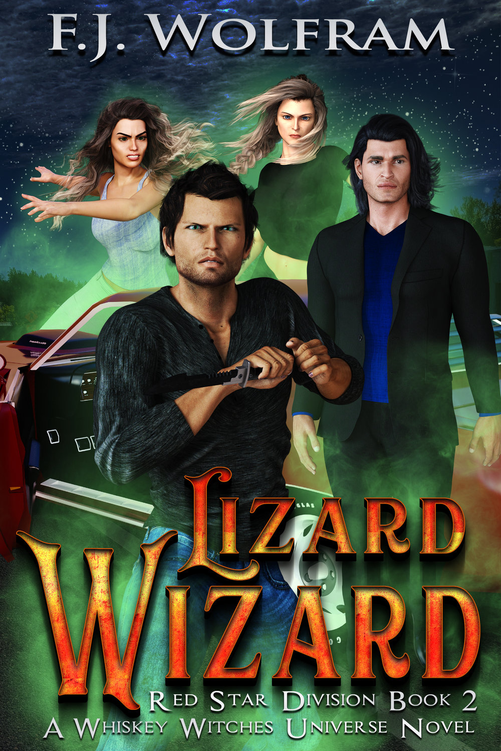 2.2018 Lizard Wizard ebook.jpg