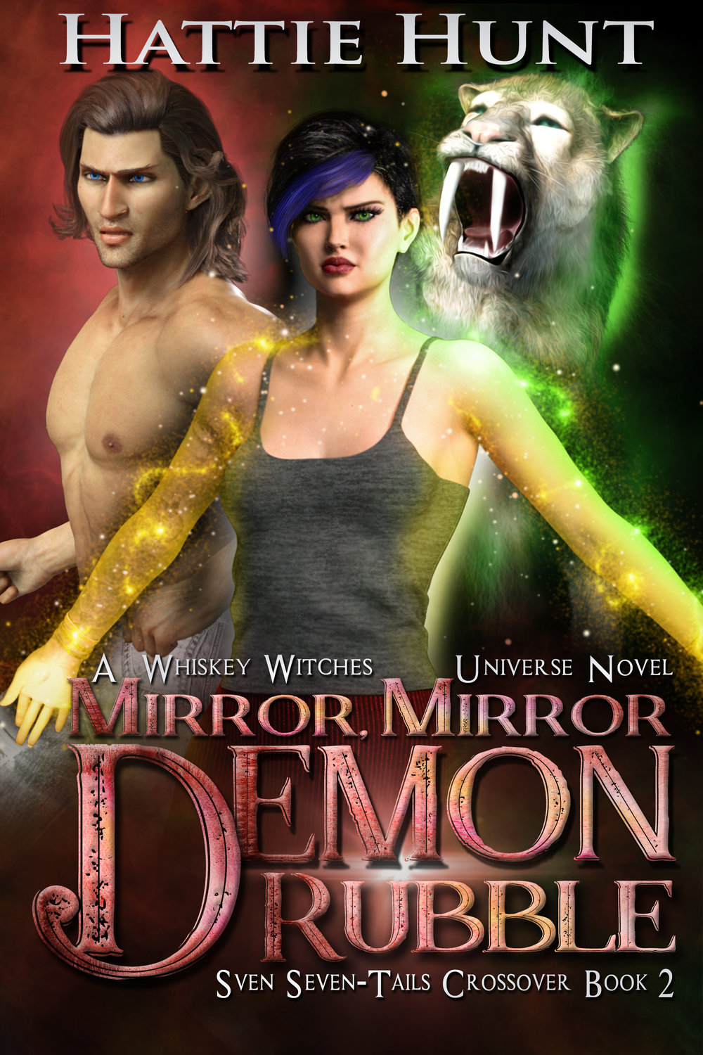 2f Mirror Mirror.ebook.jpg