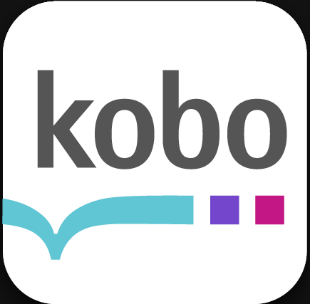 Kobo Button.png