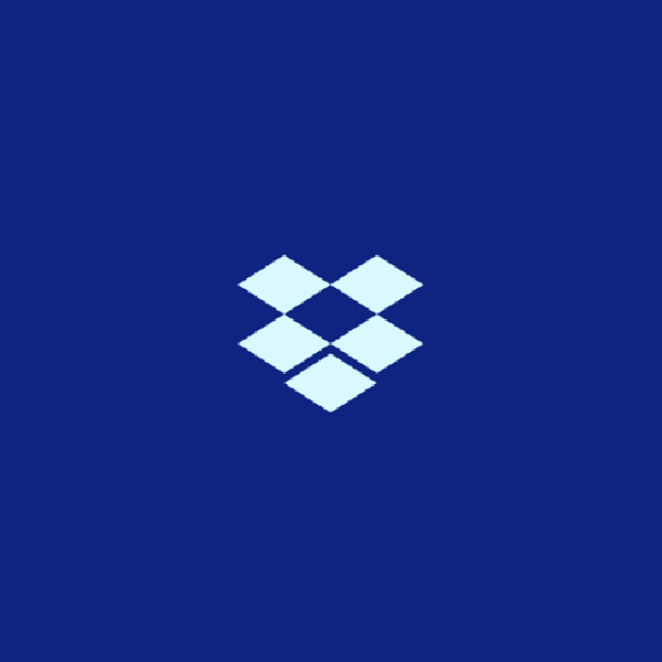 <b>Dropbox</b> <br>Product Design Manager/Lead <br> 2017 - Present