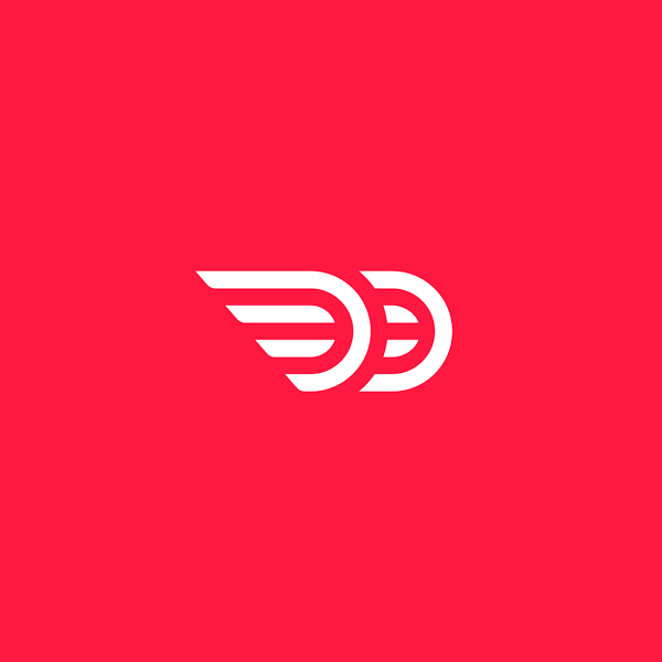 <b>DoorDash</b> <br>Lead Product Designer <br> 2015 - 2017