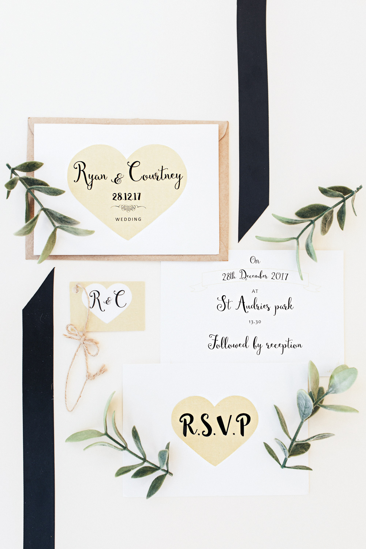 CourtneyInvite.jpg