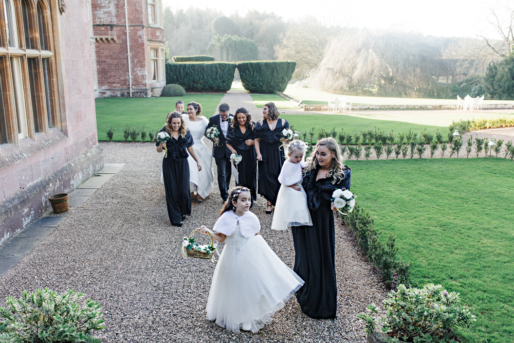 Bridal-Party-Somerset.jpg