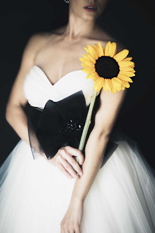 ballerina-6.jpg