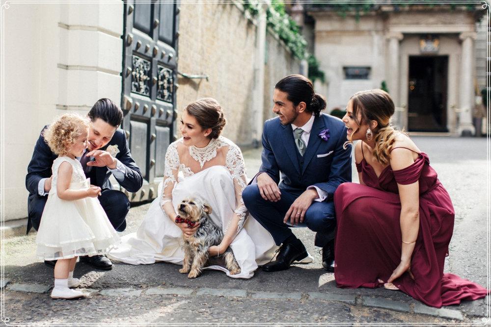 Aurelia Allen Photography Cardiff Wedding-6.jpg