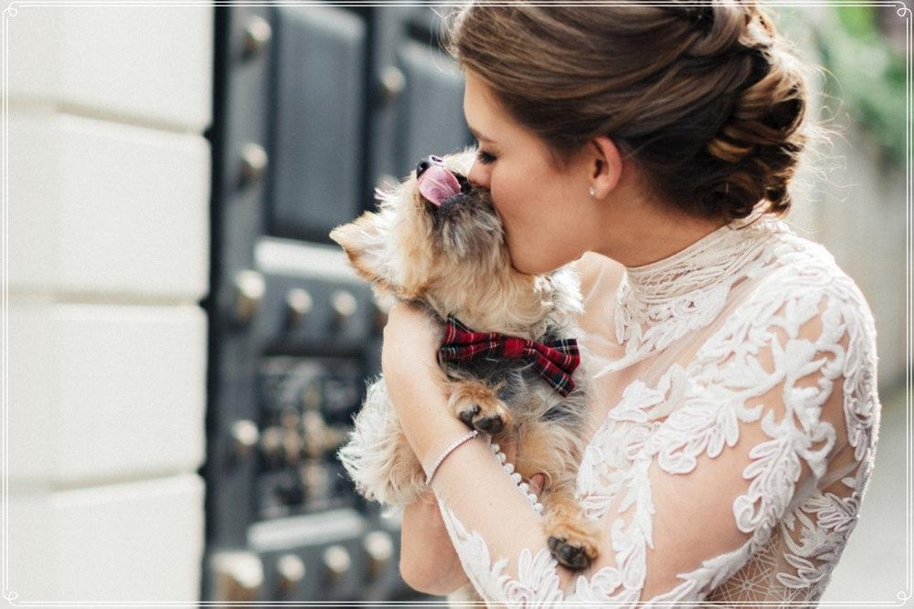 Aurelia Allen Photography Cardiff Wedding-7.jpg