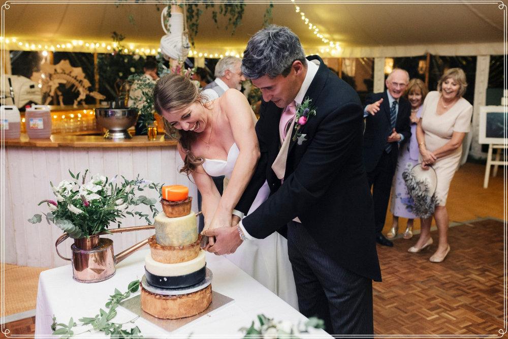 Aurelia Allen Photography Cardiff Wedding-5.jpg
