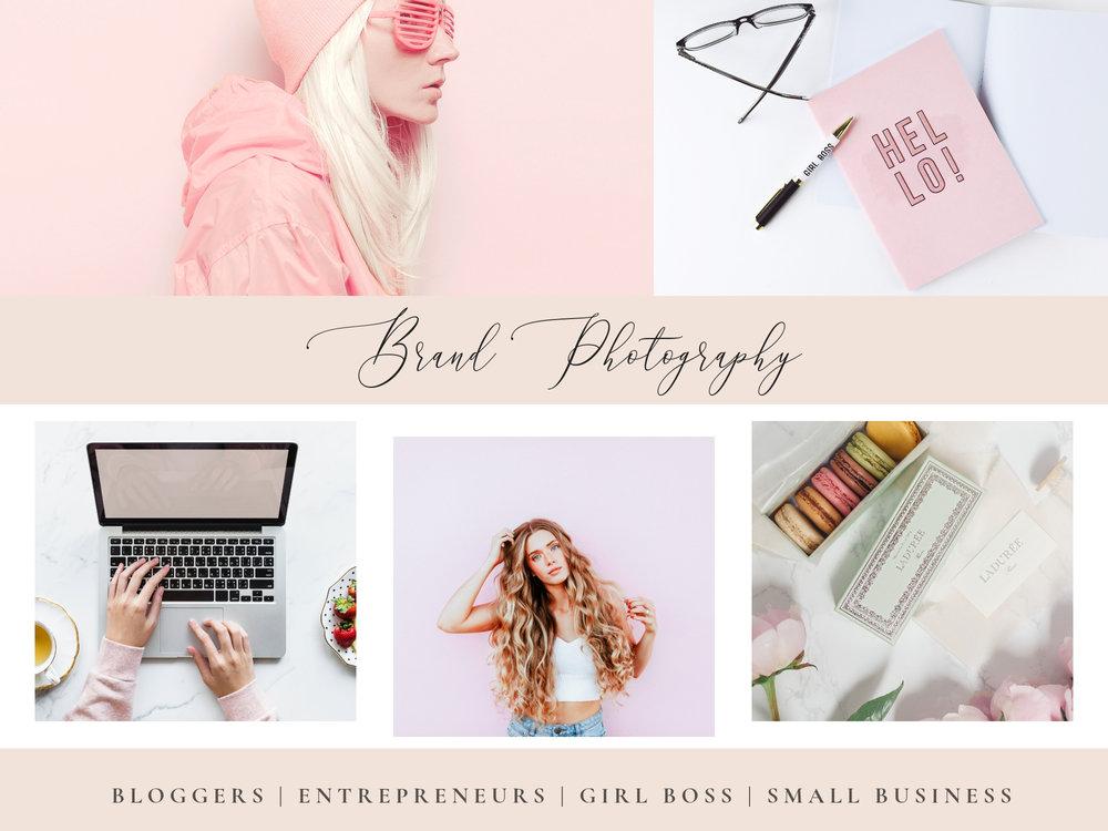 Brand Photography-2.jpg