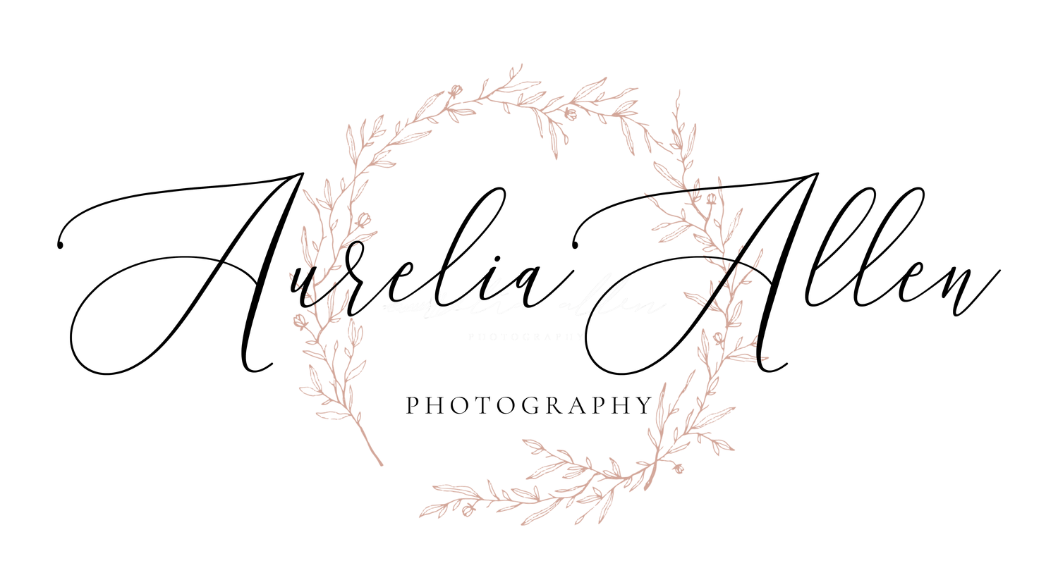 Wedding Photographer Cardiff | Aurelia Allen Photography