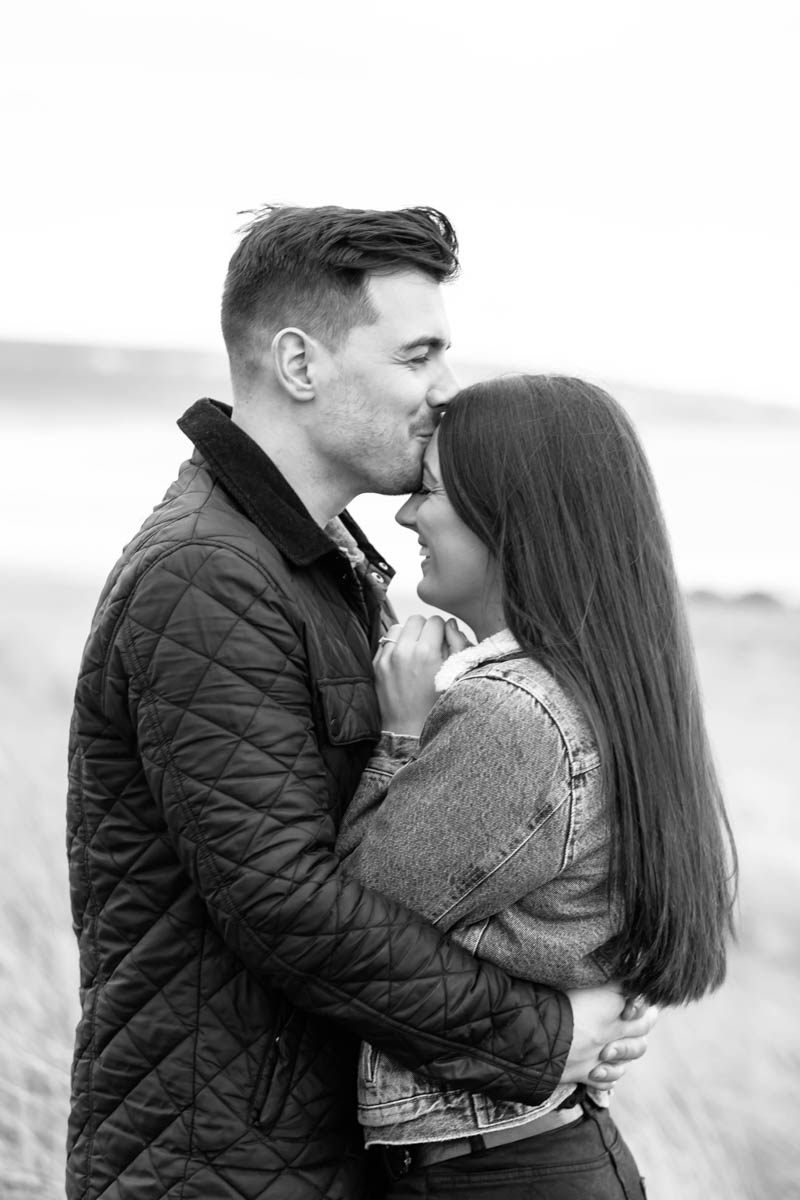 Cardiffweddingphotographer (14 of 15).jpg