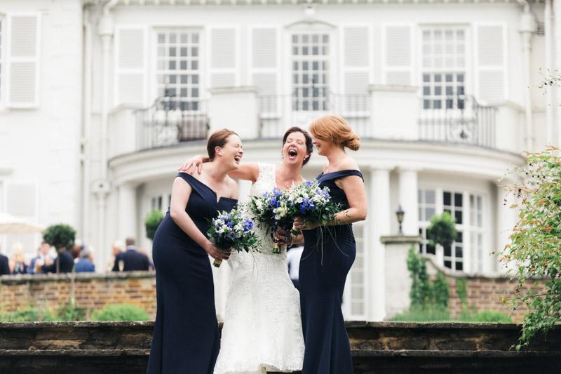 weddingphoto-9.JPG