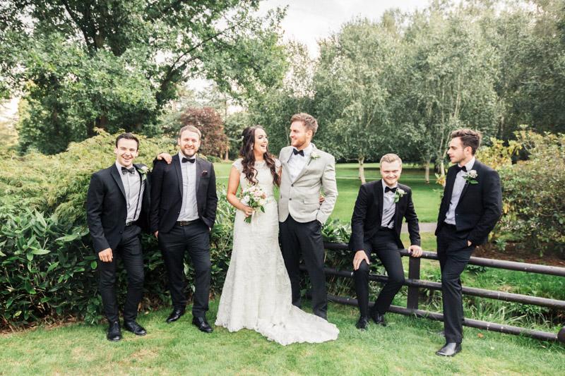 weddingphoto-3.JPG