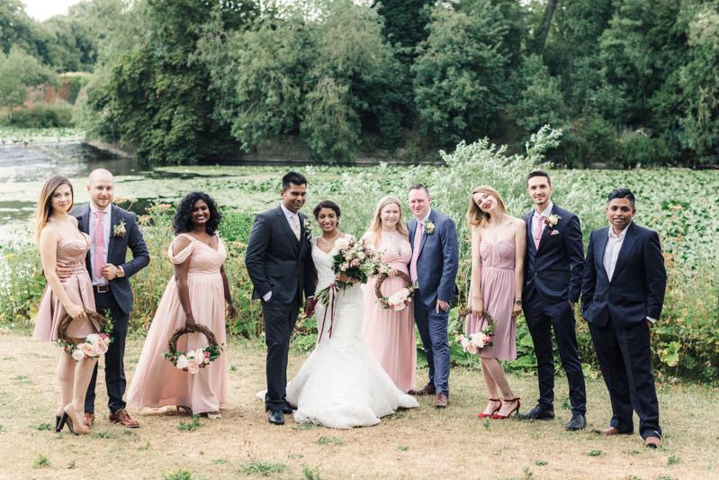 weddingphoto-2.JPG