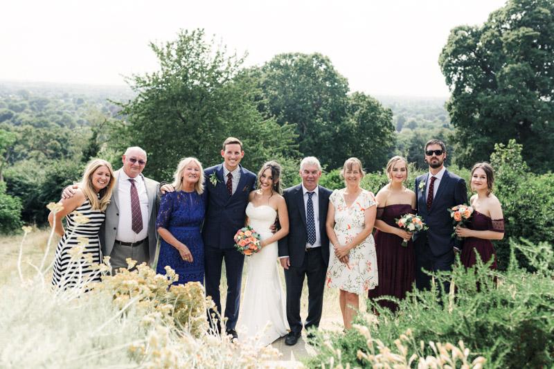 weddingphoto-11.JPG