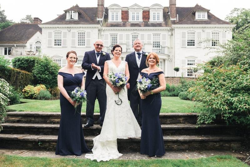 weddingphoto-1.JPG
