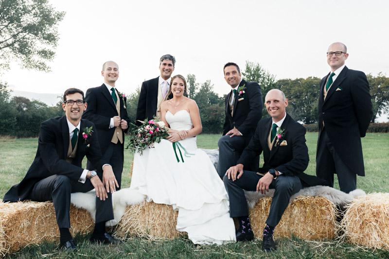 weddingphoto2-1.JPG