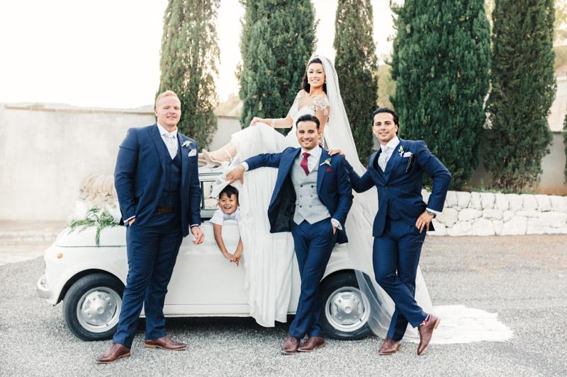weddingphoto3-1.JPG