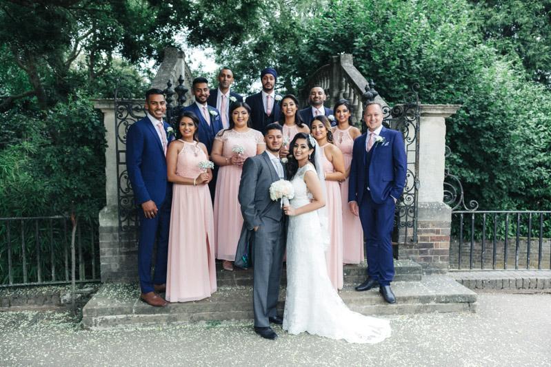 weddingphoto4-1.JPG