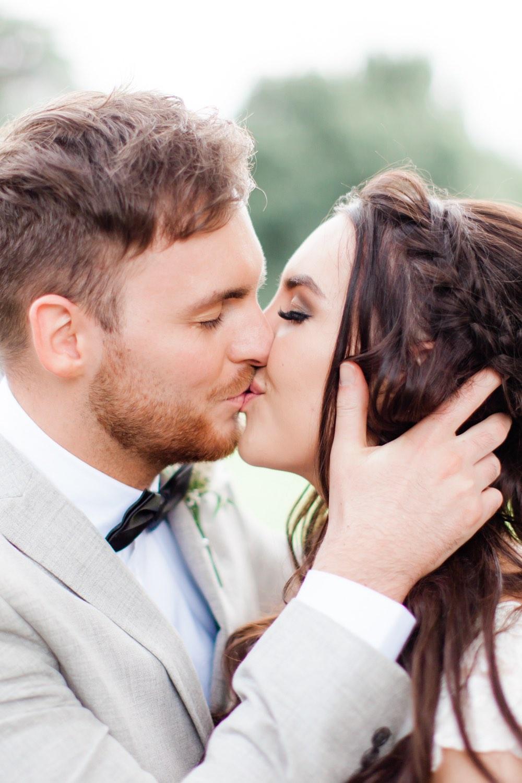 Wedding Photographer Cardiff Bride