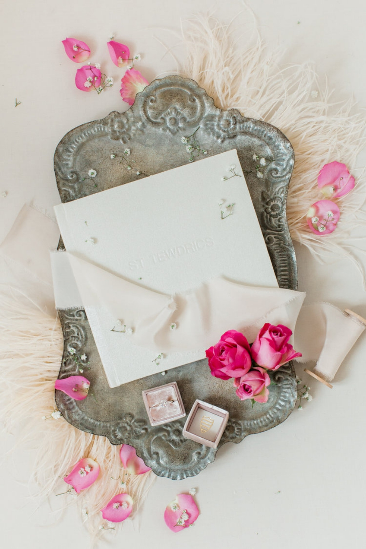 Queensberry-Wedding-Album.jpg