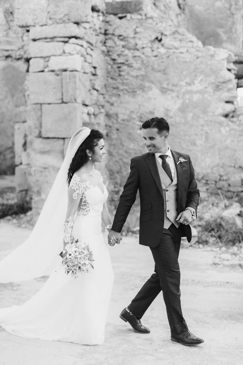 We have created this blog to exhibit some of our favourite images from our 2018 weddings.  This was by no means an easy task because last year we captured so many great moments that we still love and cherish. So after a long overview of all of our 2018 galleries we managed to choose 20 much loved images.  We selected these photographs based on a number of reasons. It may have been because they captured emotion, intimate moments, beautiful details, fun and laughter or simply just because we love them …..and we hope that you do too!