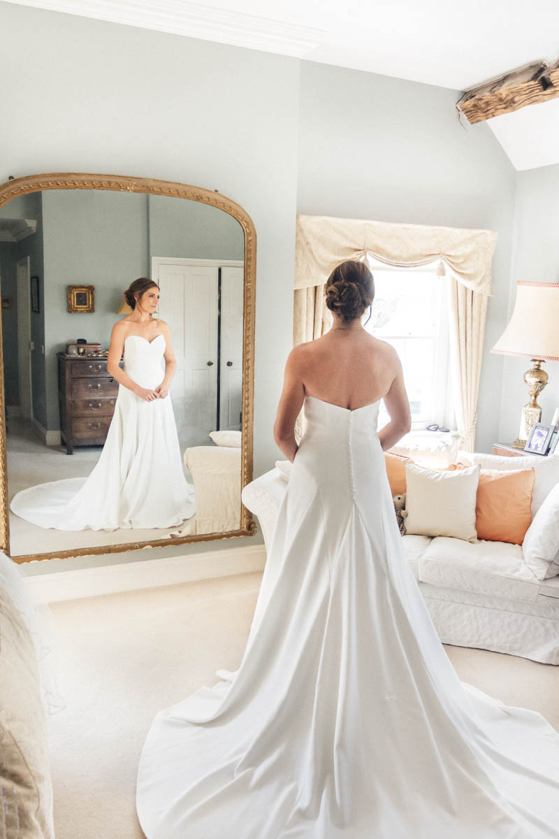 weddingblog (16 of 19).jpg