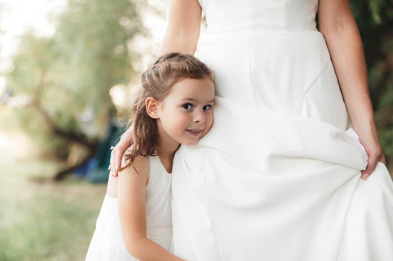 weddingblog (8 of 19).jpg