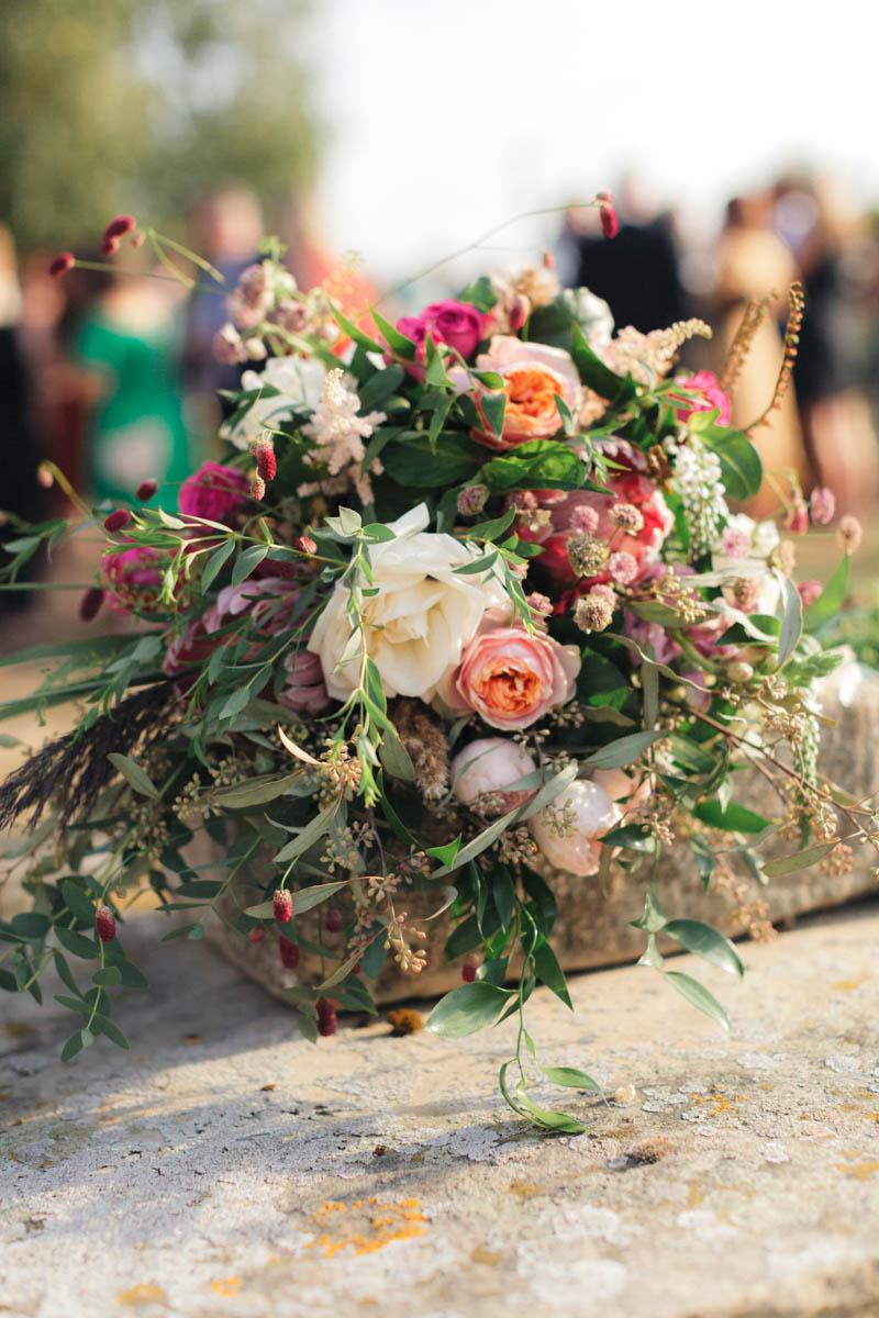 weddingblog (7 of 19).jpg