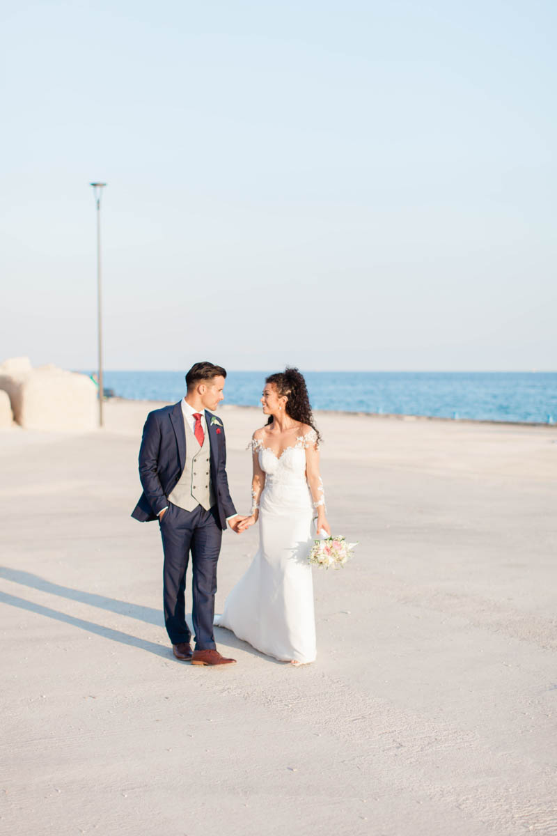 weddingblog (5 of 19).jpg