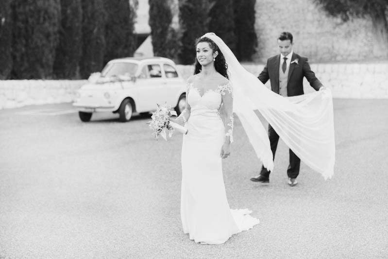 weddingblog (6 of 19).jpg
