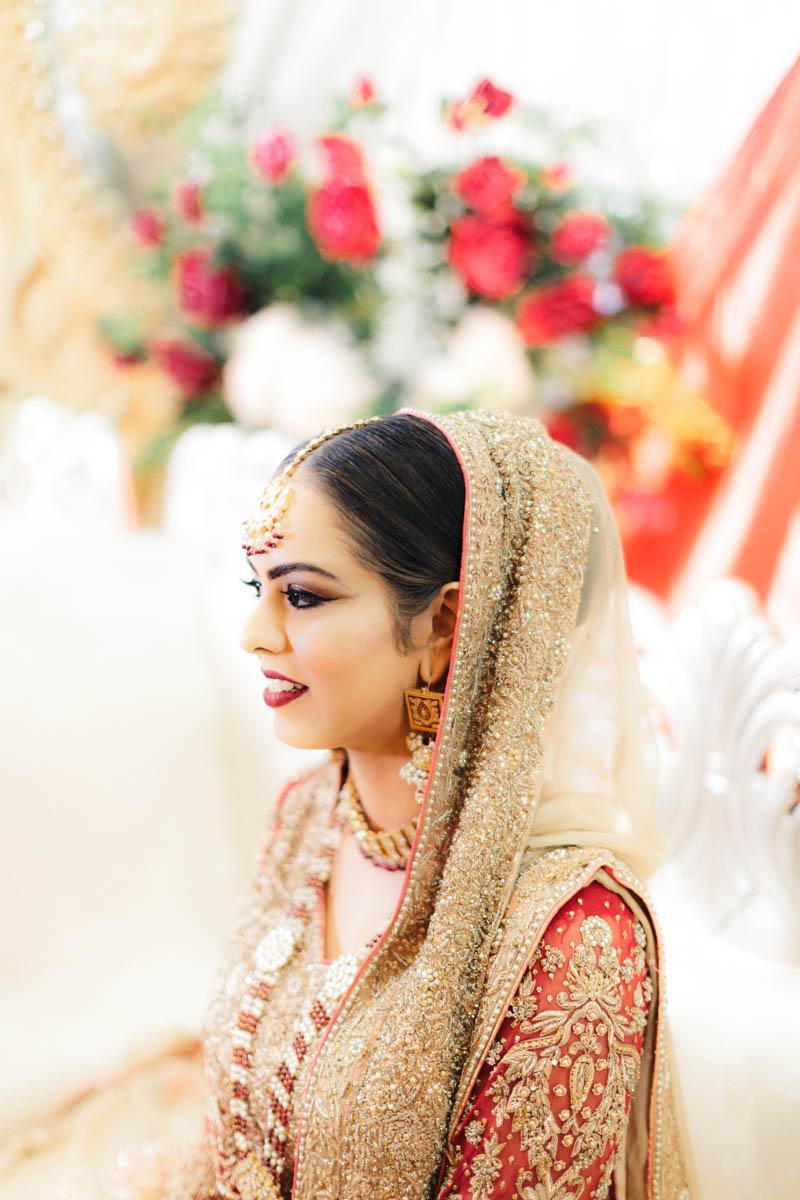 weddingblog (4 of 19).jpg