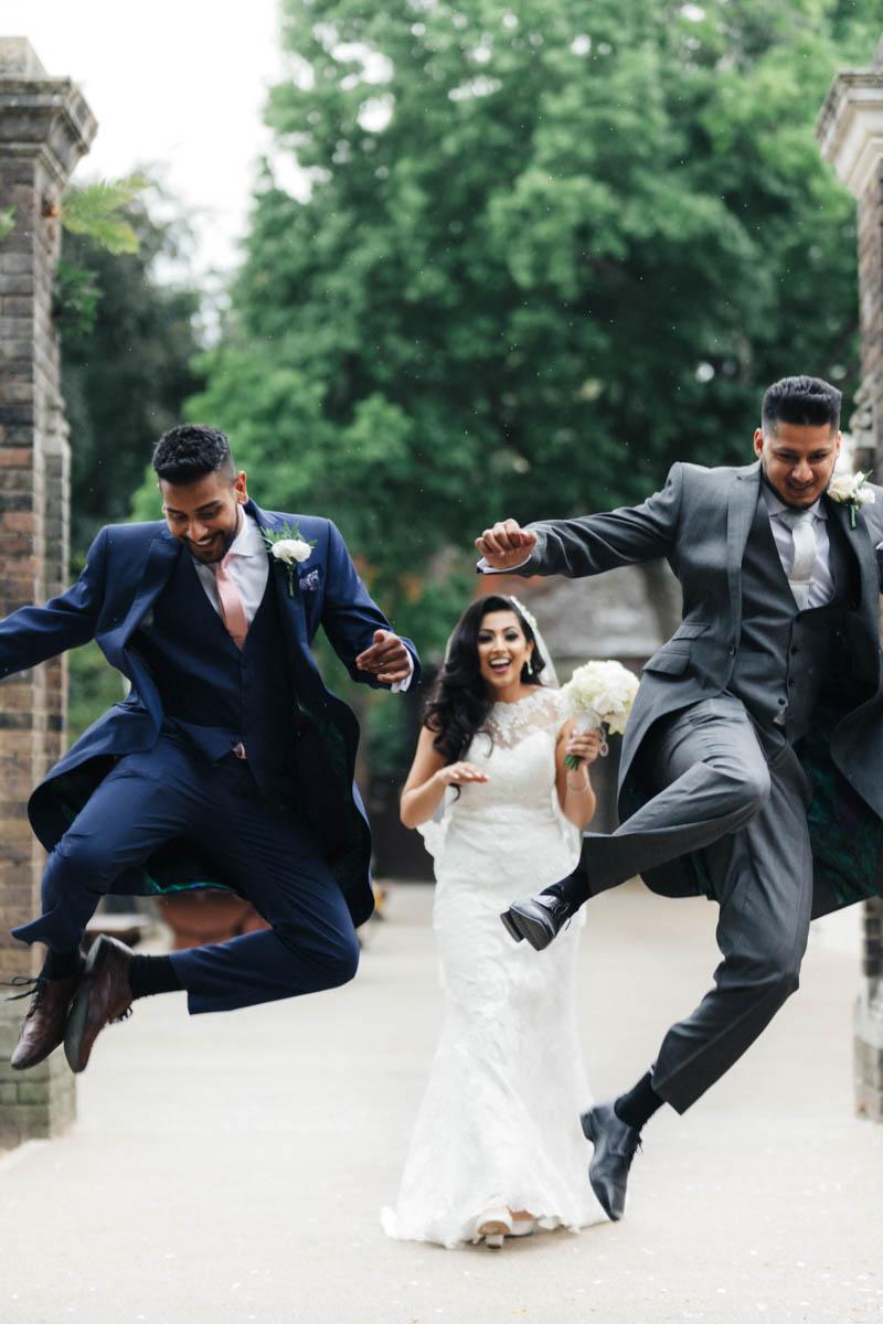 weddingblog (1 of 19).jpg