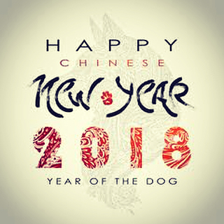 HaPpY Chinese New Year .... Year of the Dog 🐕 ... if your birth year falls on one of these: 1922, 1934, 1946, 1958, 1970, 1982, 1994, 2006, 2018 ... according to the Chinese astrology this is your year 🐕⛩🏮#travelingacupuncturist #traveltheworld #traveller #yearofthedog #chiangmai #happychinesenewyear #myyear #worktotravel #traveltowork #acupuncture