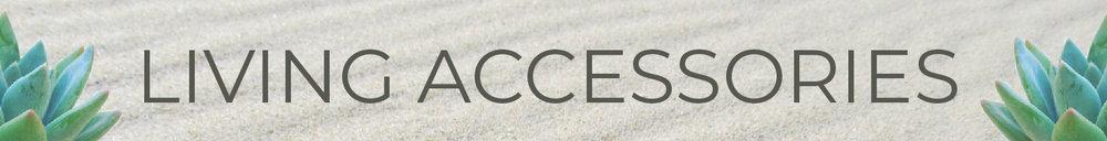 ACESSORIES_SUCCULENTS_BANNER_RENDEL_KRISTEN_GABACCIA.jpg