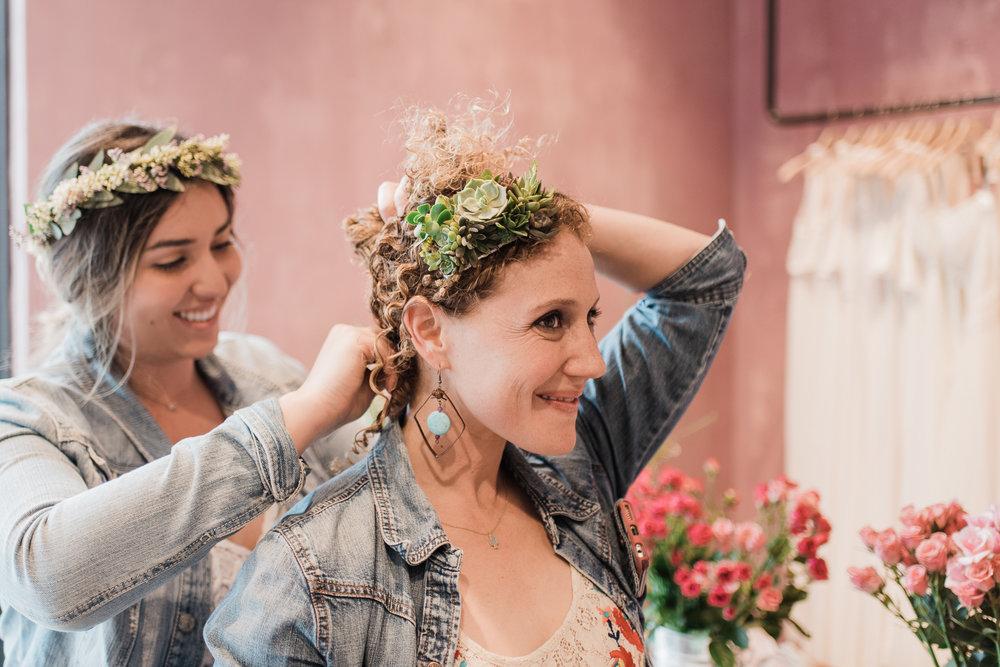 WEB Marie Monforte Photo_Succulent Workshop_Gabaccia