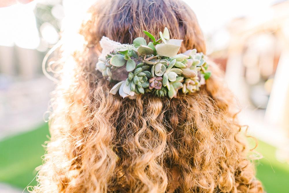 succulent_accessories_headband