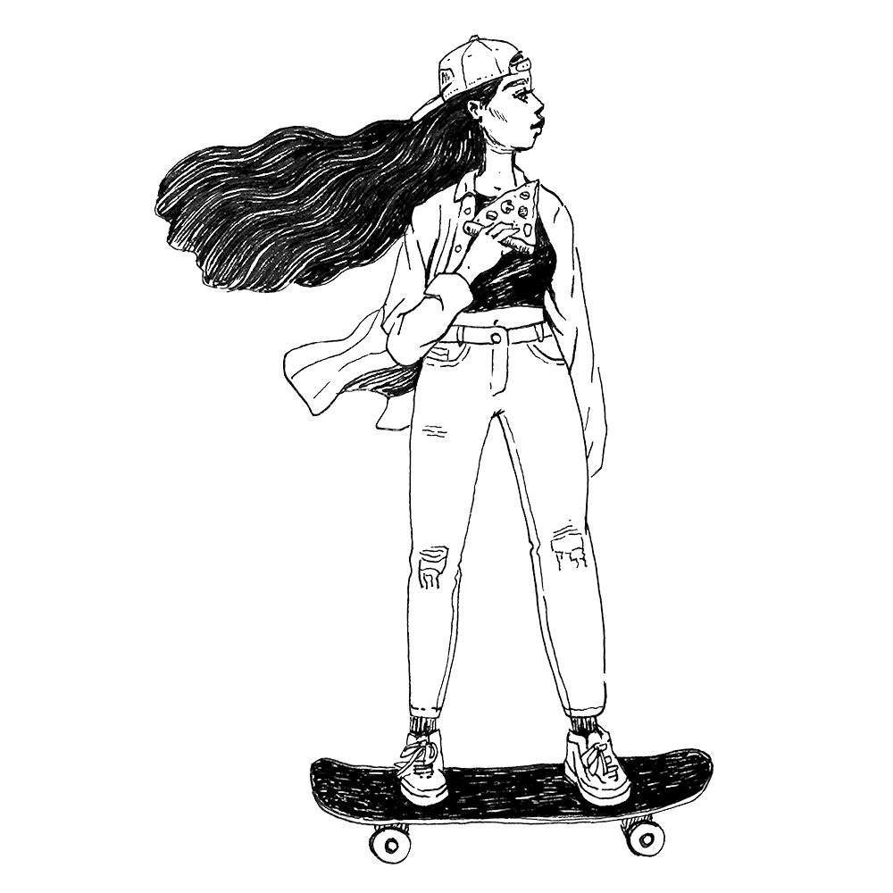 sk8er.cutout.1000px.png