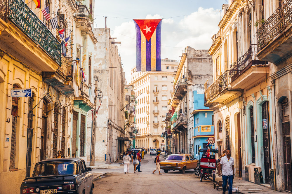 Cuba Expertise - We use our expertise in program and project management, our commercial and business development experience, and our personal and professional relationships and resources to present our clients with a well-balanced project/program that incorporates the various constituencies represented in Cuba: Government, Enterprise – both public and private – and Cultural and Community Organizations.We have been traveling to Cuba for a number of years, witnessed firsthand many changes and resulting benefits and challenges, and have been engaged in the international conversation about Cuba's participation in the Global Economy and its life after the US Embargo. Therefore, we offer our clients more than branded generic projects/programs; we offer strategic and unique opportunities and insight.