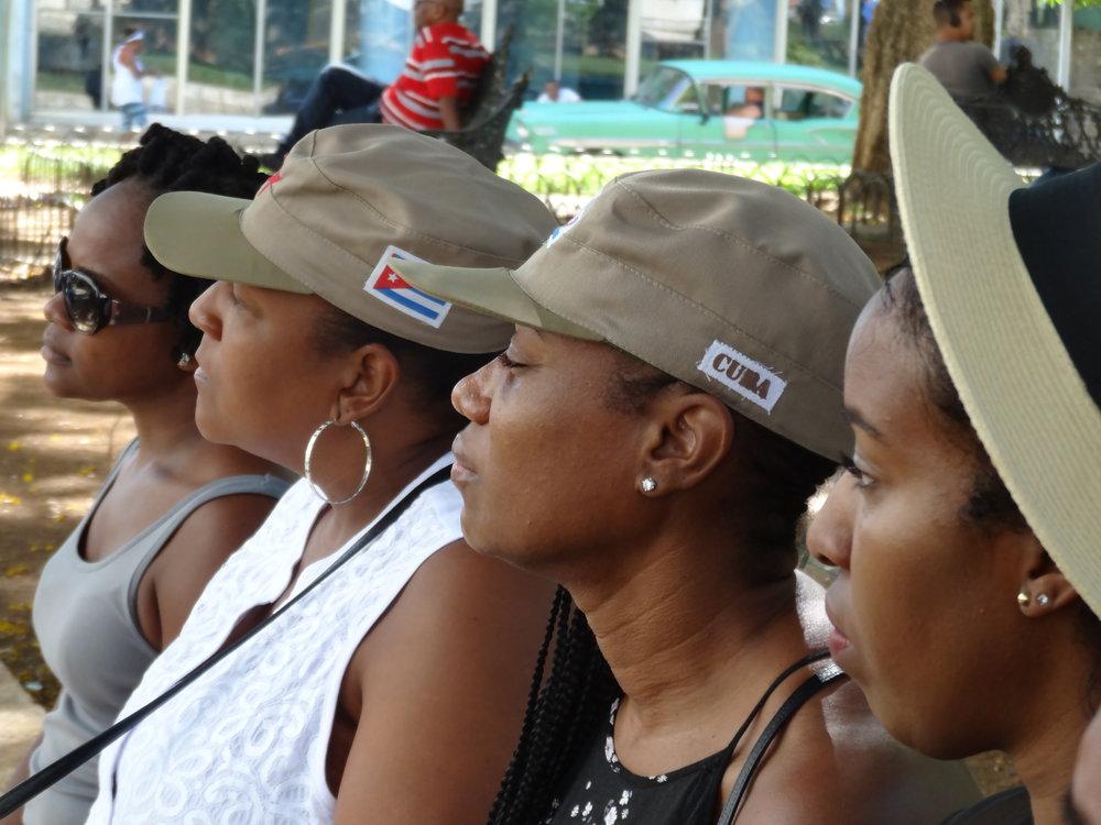 Cuba Photo #1.JPG