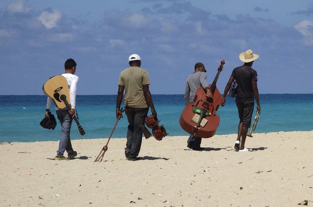 musician-743973_1920.jpg.jpg