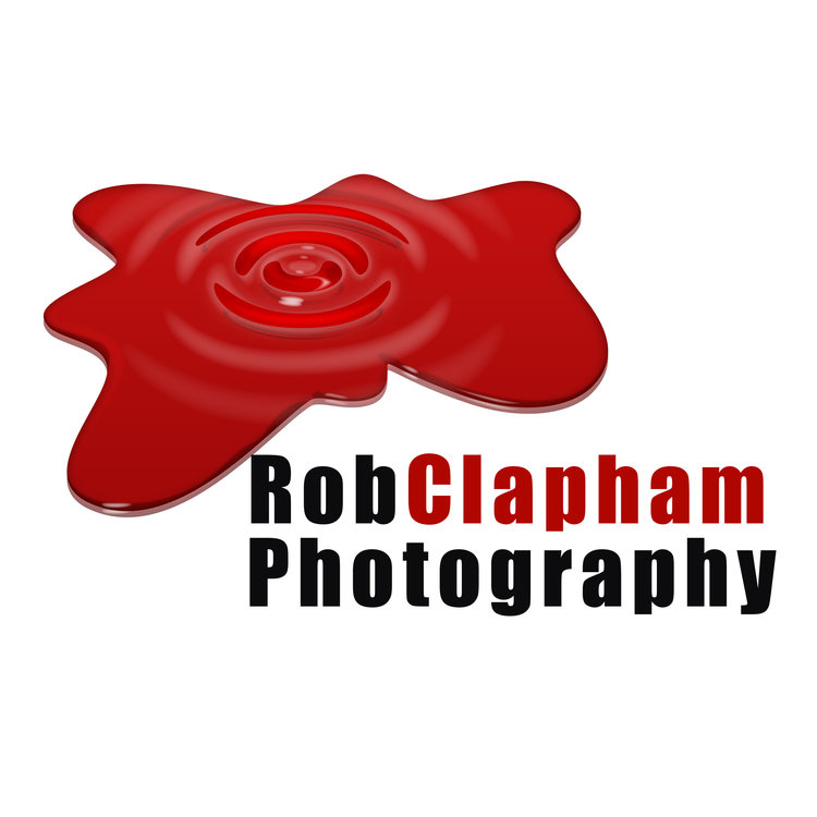 Rob Clapham Photography