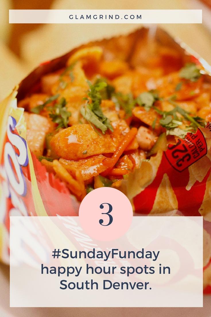 #SundayFunday.jpg
