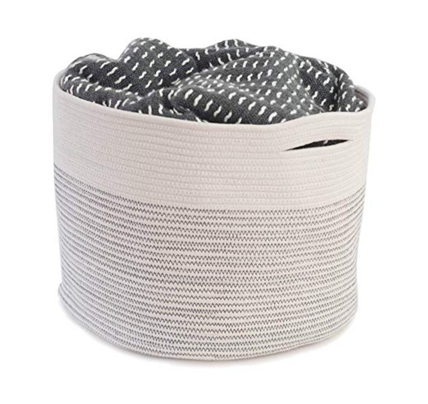 OrganizerLogic Basket   Amazon
