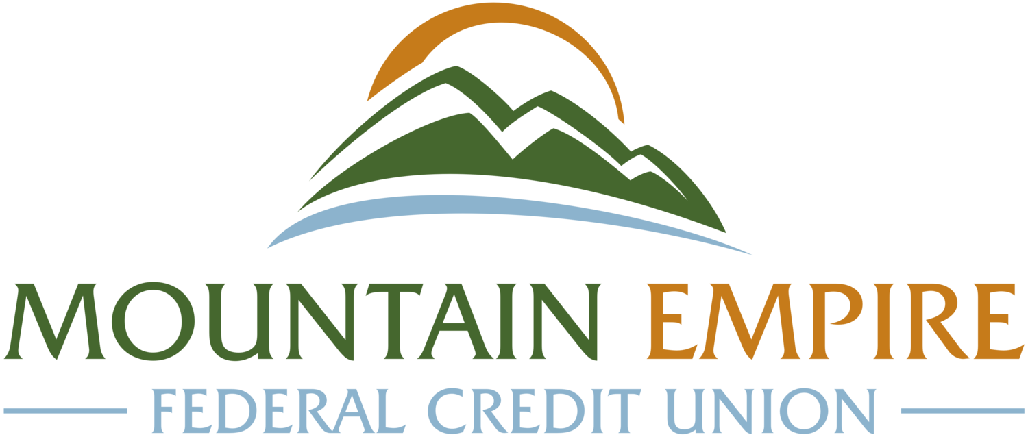 Mountain Empire Federal Credit Union