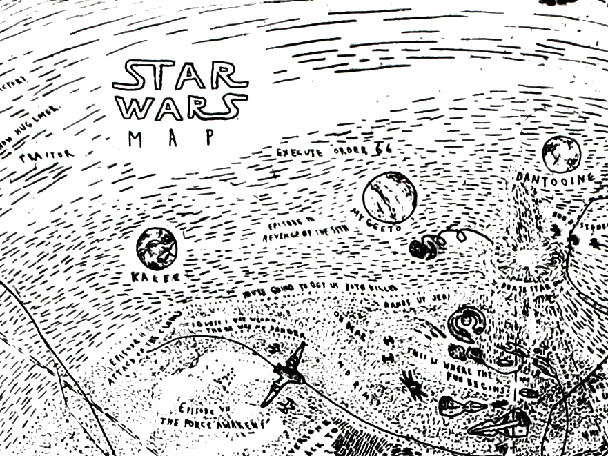 starwars thumbnail
